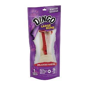 Dingo Premium Bone Large 1CT
