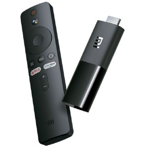 Adaptador Xiaomi Mi TV Stick