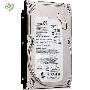 HD Interno Sata Seagate 250 GB