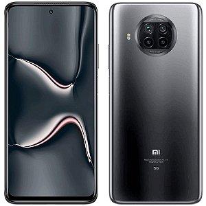 Xiaomi Mi 10I128GB Midnight Black 6GB RAM