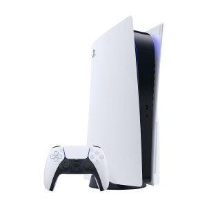 Console PlayStation 5 - Sony