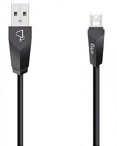 Cabo Elg Micro USB M510