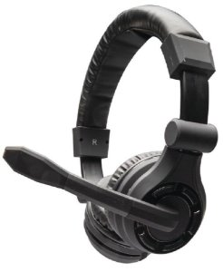 Headset DreamGear GRX-350 - Ps4 / Xone / PC