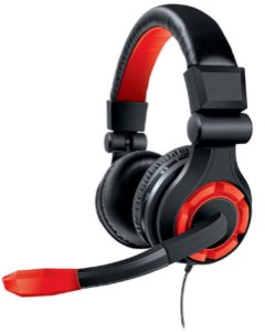Headset DreamGear GRX-670 - Ps4 / Xone / PC