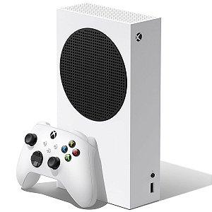 Xbox Series S Digital 512GB