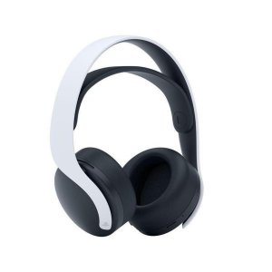 Headset sem fio PULSE 3D - PS5