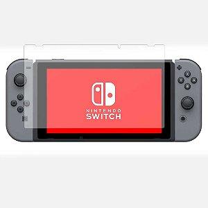 Pelicula de Proteção  Nintendo Switch