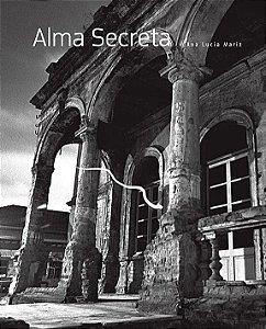 Alma Secreta