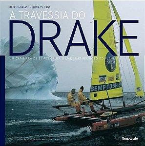 Travessia do Drake, A