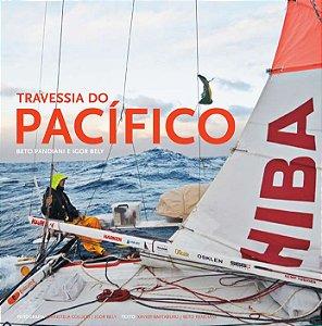 Travessia do Pacífico, A