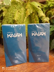 Kaiak Perfume - 100 ml
