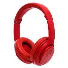 Fone De Ouvido Bluetooth Sd Mp3 Fm Kp-360 Knup
