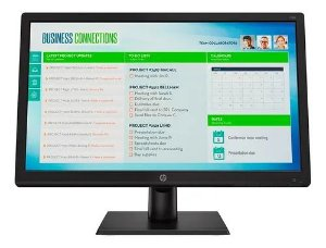 Monitor Led Hp V19b 18,5
