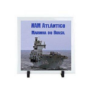 Azulejo NAM Atlântico