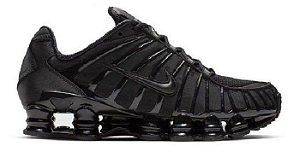Nike TL 12 molas Preto