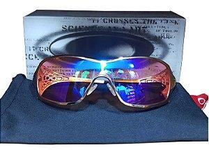 Óculos Dart Oakley