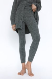 Calcas leggings tricot