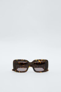 Oculos Classic Tartaruga