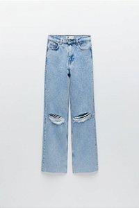 Calca Jeans 90