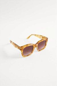 Oculos Caramel