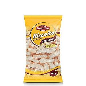 Biscoito de Polvilho Escaldado 170g