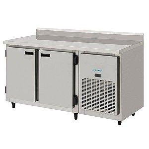 Balcão de Serviço Refrigerado 1.50m KOFISA KBSC-150D