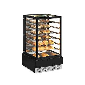 Vitrine Neutra Conveniência Gourmet GELOPAR MGEN-070