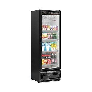 Refrigerador Vertical  Conveniência 445L GELOPAR GCVR-45