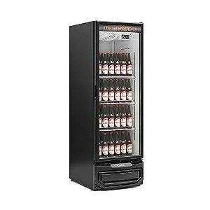 Refrigerador de Bebidas Cervejeira 578L GELOPAR GCB-57V PR
