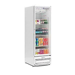 Refrigerador Vertical de Bebidas 578L GELOPAR GRV-57 BR