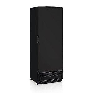 Refrigerador Vertical 578L GELOPAR GRC-57 PR