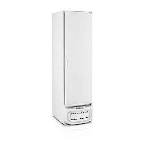 Conservador / Refrigerador Vertical 315L Tripla Ação GELOPAR GPC-31