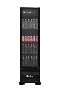 Refrigerador Expositor 229L IMBERA VR08 STYLUS