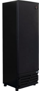 Refrigerador / Cervejeira 315L Porta Sólida IMBERA CCV315PS