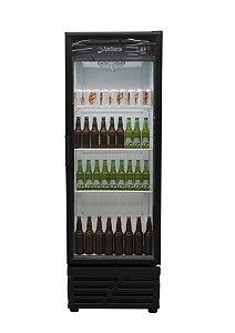 Refrigerador / Cervejeira 454L IMBERA CCV315PV