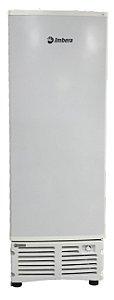 Conservador / Refrigerador Vertical Tripla Ação 560L IMBERA EVZ21