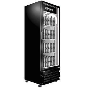 Refrigerador Vertical Visa cooler 454L IMBERA VRS16