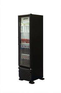 Refrigerador Vertical Visa Cooler 230L IMBERA VR08