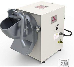 Ralador de Queijo Industrial BRAESI RQ-01