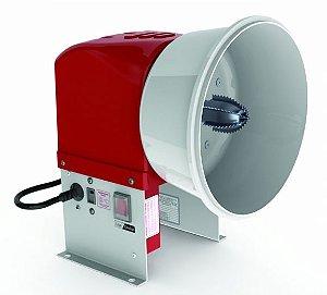 Ralador de Coco Industrial BRAESI BRC-50