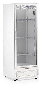 Conservador / Refrigerador Vertical 577L Dupla Ação GELOPAR GPA-57 BR