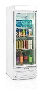 Refrigerador Vertical Visa cooler 572L GELOPAR GLDR-570AF