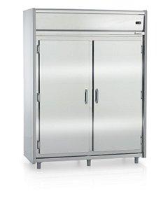 Mini Câmara Refrigerada Açougue GELOPAR GMCR-1600