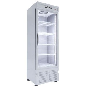 Freezer Conservador Vertical 460L IMBERA EVF-19