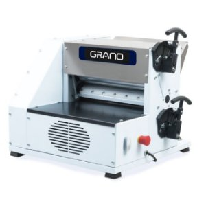 Modeladora de Pizza 39cm GRANO MDP390