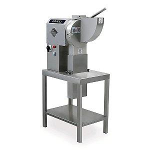 Ralador de Queijo Industrial GRANO RQ300