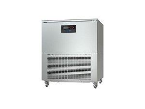 Ultracongelador PRÁTICA UK05 EASY