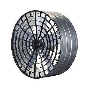 Ventilador Exaustor Axial 50cm Comercial Parede Alta Vazão VENTISOL