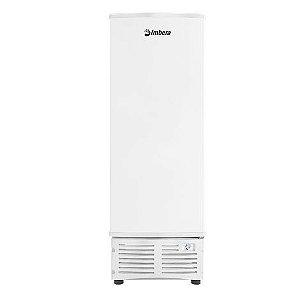 Conservador / Refrigerador Tripla Ação 560 Litros IMBERA EVZ-21