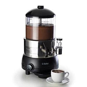 Chocolateira 5L IBBL HD5